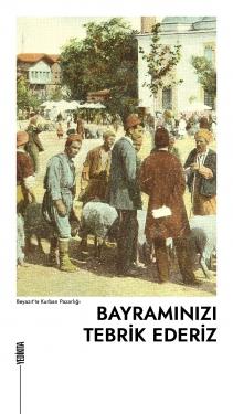 Osmanlı'da Kurban