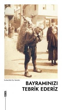 Osmanlı'da Kurban (2)