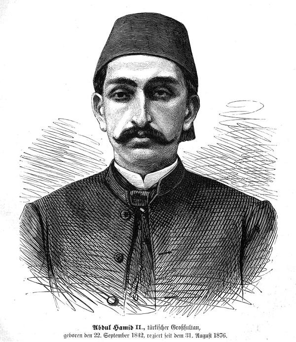 6-sultan-abdulhamid-han