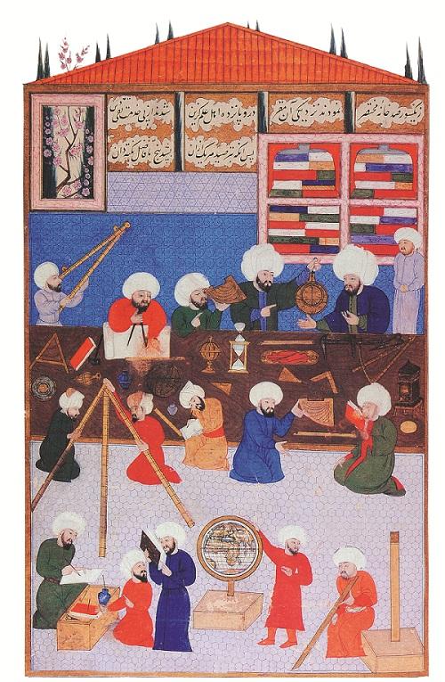 istanbul-rasathanesi