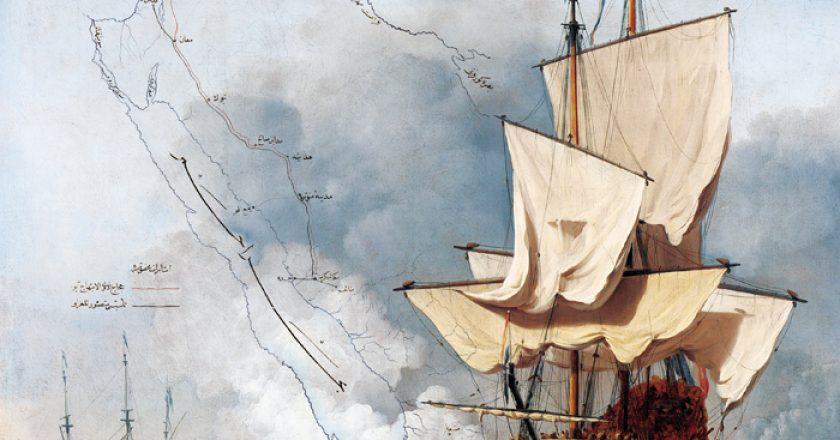 Portekiz deniz savaşı