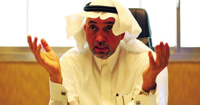 Muhammed Bacevde