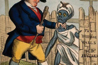 ingiliz kolera