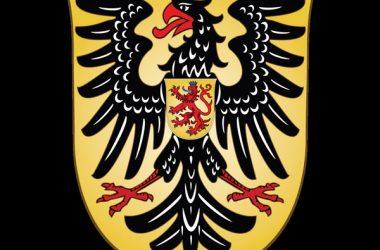 Habsburglar